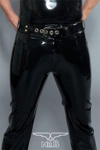 77313000_mister_b_rubber_levi_jeans_1.jpg