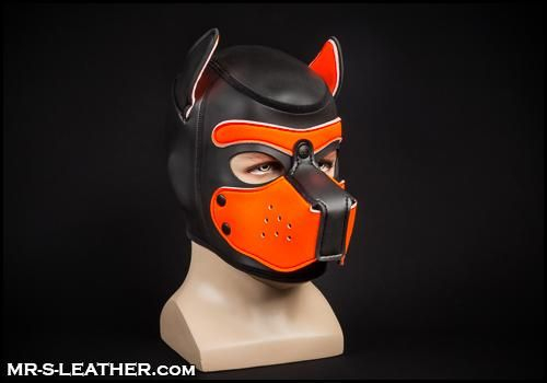 SNEO514O_Neoprene_Puppy_Hood_blk_orange_1.jpg