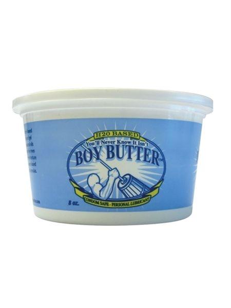77911413_boy_butter_h2o_237_ml.jpg