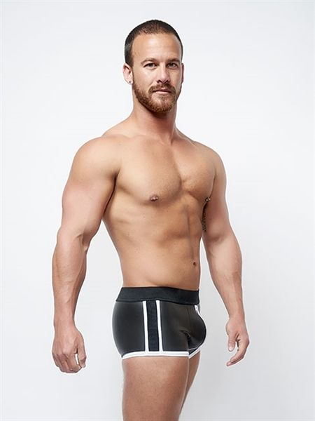 77341140_neoprene_shorts_3_way_full_zip_white_1.jpg