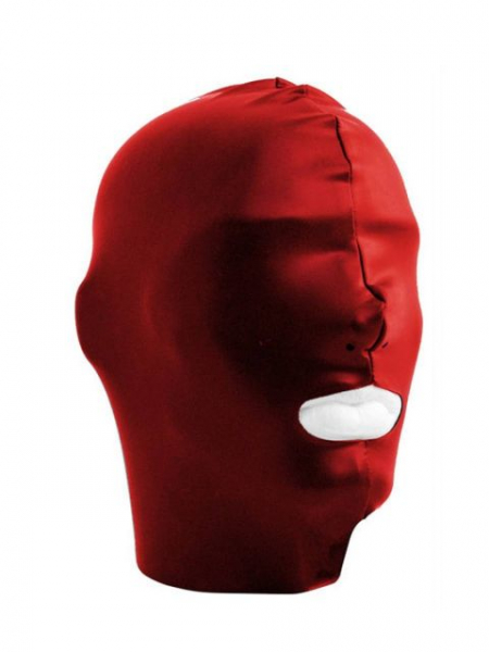 77631418_datex_hood_mouth_open_only_red.jpg