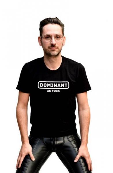 77824120_mister_b_t_shirt_dominant_1.jpg