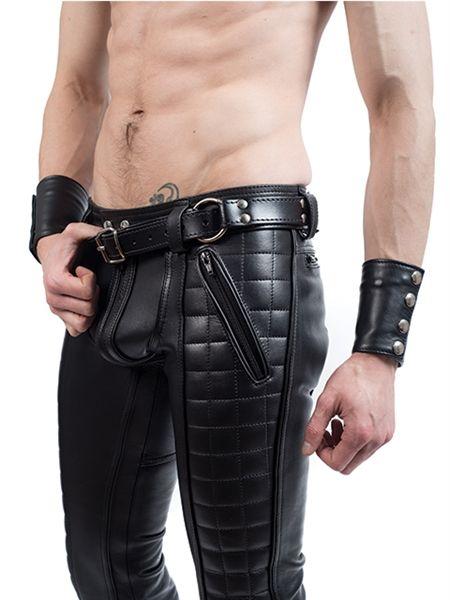 77420400_f_mister_b_leather_handcuff_belt_1.jpg