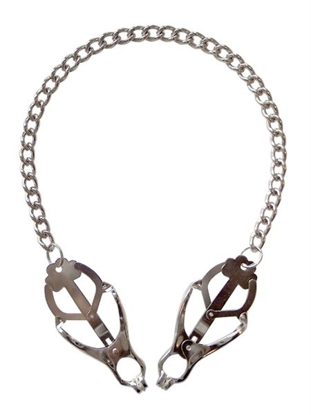 77660200_japanese_clover_clamps_on_chain.jpg