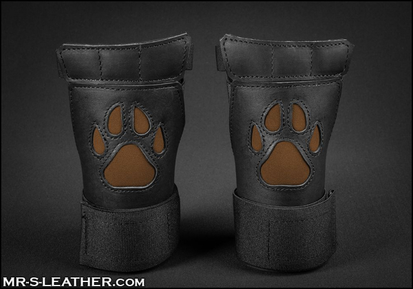 SNEO615t_open_paw_puppy_glove_brown_1.jpg