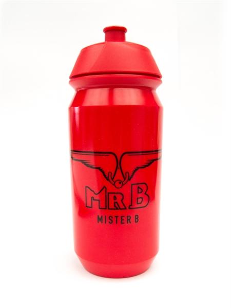 77414340_Mister_B_Lube_Bottle_500.jpg