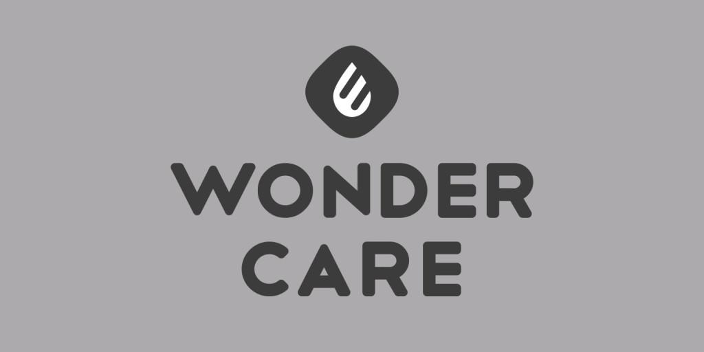 Wondercare
