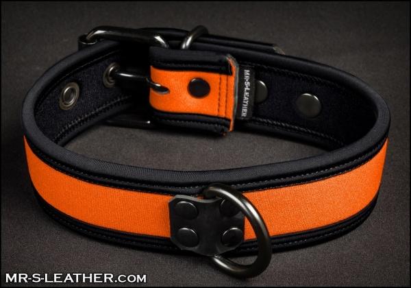 SNEO517o_collar_orange_1.jpg