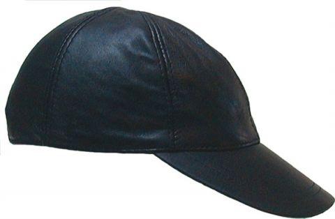 77450100_leather_baseball_cap.jpg