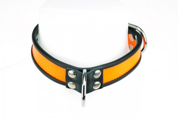 77940703_Slave_Collar_Neon_Orange_1.jpg