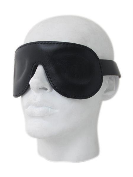 77640610_f_mister_b_premium_leather_blindfold.jpg