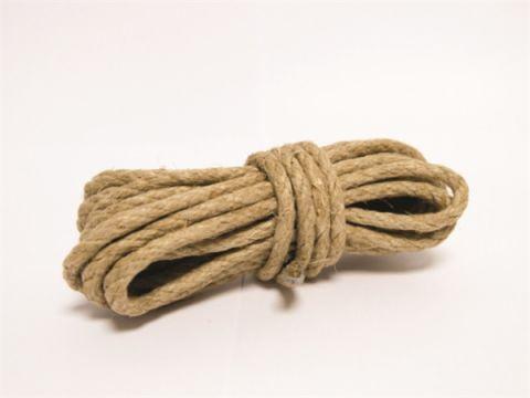 77611620_mister_b_bondage_rope_hemp_6_m.jpg