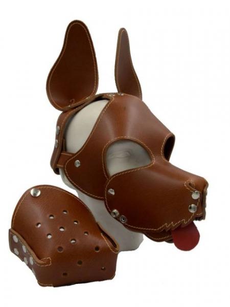 77634343_shaggy_dog_hood_brown_1.jpg