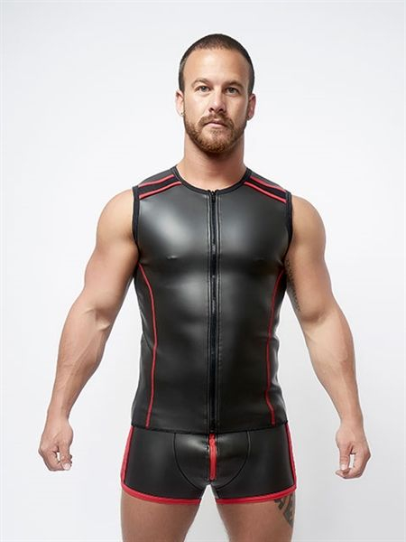 77340530_neoprene_sleeveless_t_zip_black_red_1.jpg