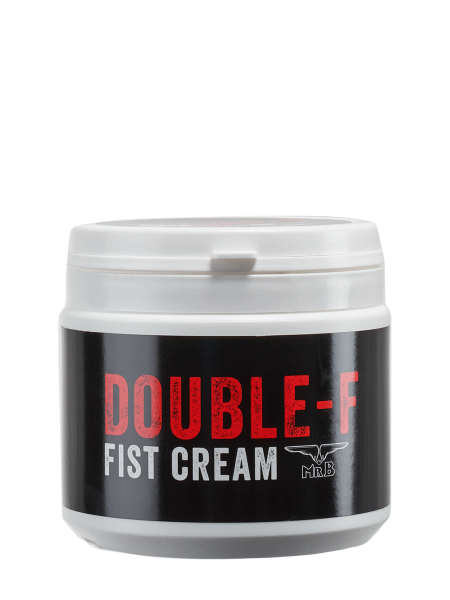 77910602_DOUBLE_F_CREAM.png