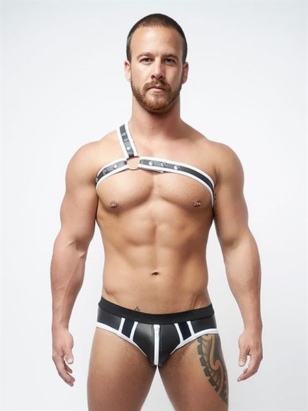 77340140_mister_b_neoprene_jock_brief_white_1.jpg