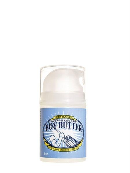 77911434_boy_butter_h2o_pump_59_ml.jpg