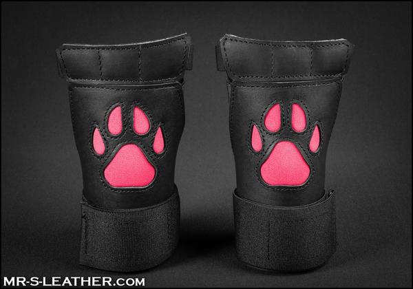 SNEO615v_open_paw_puppy_glove_pink_1.jpg