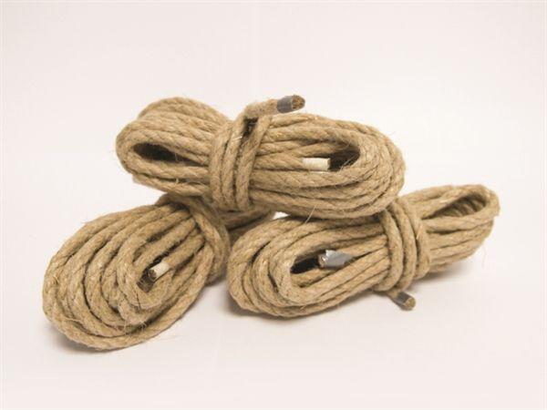77611621_mister_b_bondage_rope_hemp_6_m_set_of_3.jpg