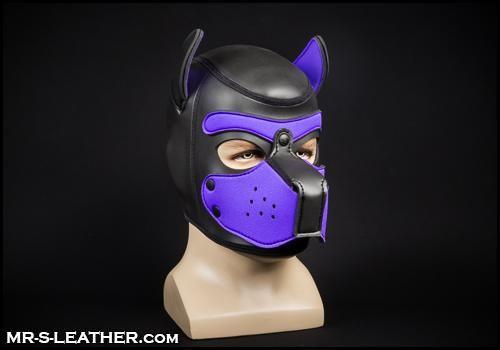 SNEO514P_Neoprene_Puppy_Hood_blk_purple_1.jpg