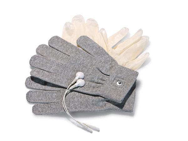 77672028mystim_magic_gloves.jpg