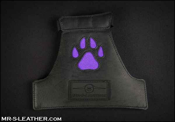 SNEO615p_open_paw_puppy_glove_purple_2.jpg