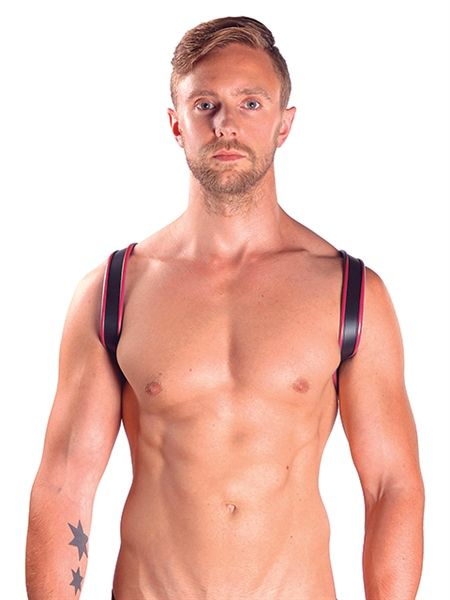 77600330_f_1_mister_b_leather_sling_harness_premium_red_s_m.jpg