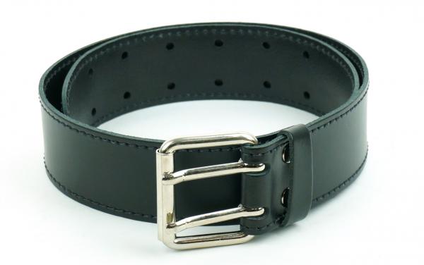 77420303_leather_belt_stitched_5cm_2.png
