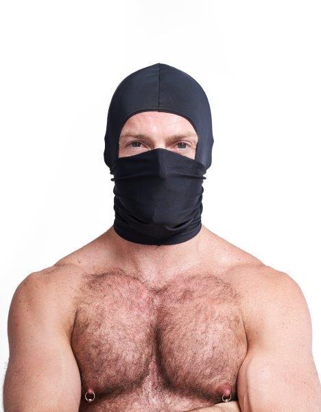 631527_Mister_B_Lycra_Ninja_Hood_Black_1_front1.jpg