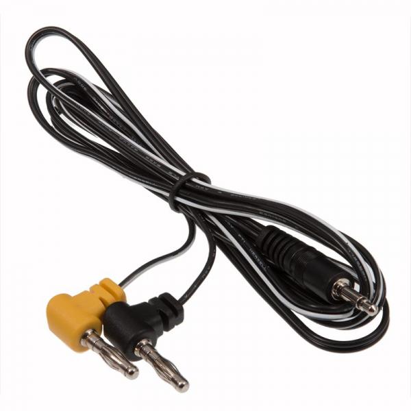 77673123_e_stim_4mm_low_profile_cable.jpg