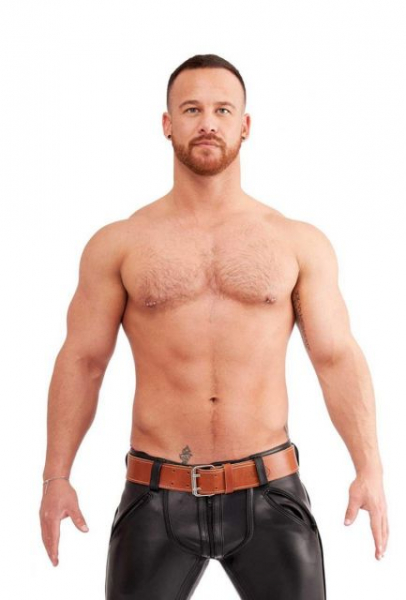 77420210_leather_belt_stiched_brown_1.jpg