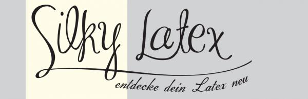 silkylatex_logo2011.jpg