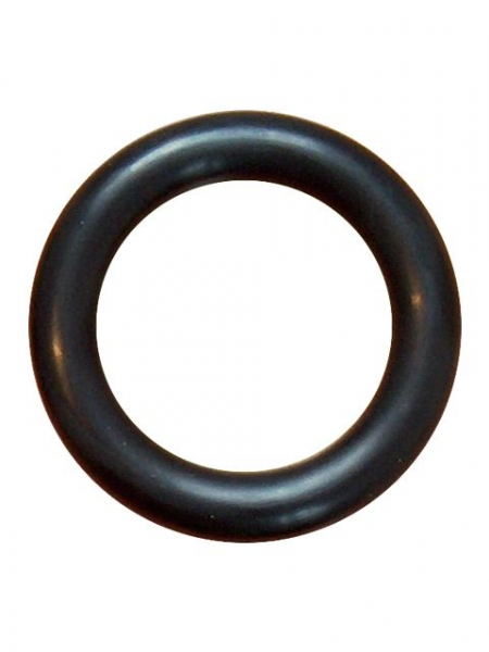 77561400_Thick_Rubber_Cockring.jpg