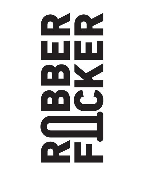 RubberFucker