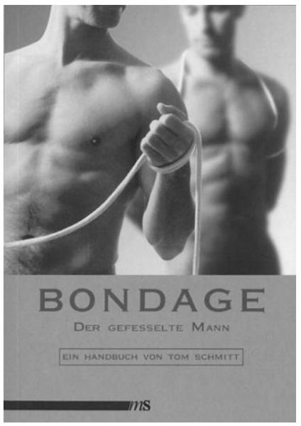 88010014_bondage_der_gefesselte_mann_1.png