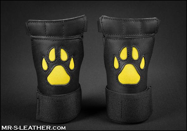 SNEO615_open_paw_puppy_glove_yellow_1.jpg