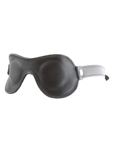 77640600n_mister_b_simple_blindfold.jpg