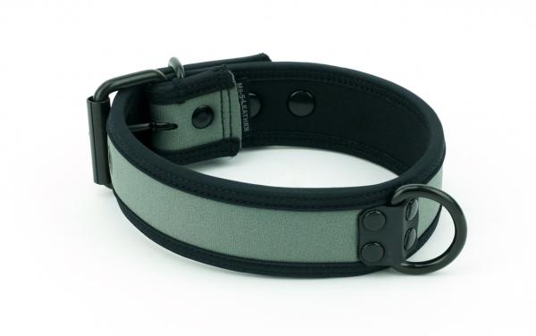 sneo517gm_neoprene_puppy_collar_grey_black_2.png