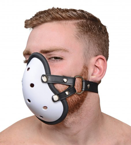 88000820_Athletic_Cup_Muzzle_1.jpg