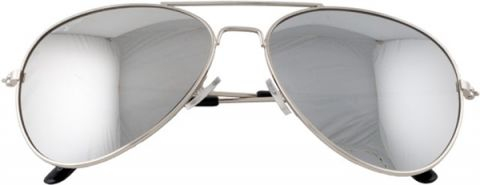 77991101_sunglasses_mirror_effect_1.jpg