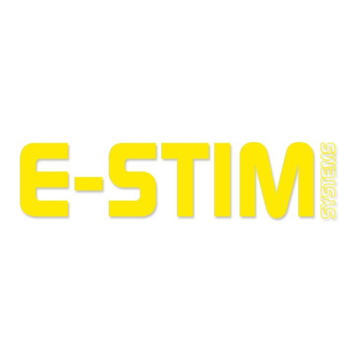 E-Stim