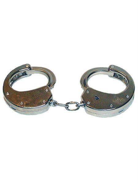 77681500_clejuso_heavy_handcuffs.jpg