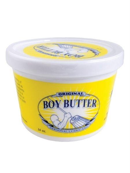 77911404_boy_butter_473_ml.jpg