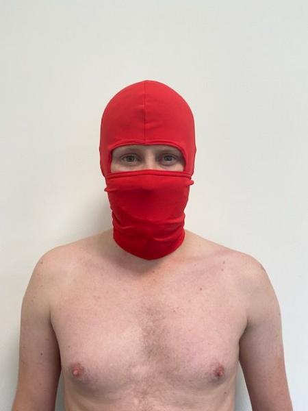 77631528_Mister_B_Lycra_Ninja_Hood_Red_1.jpg