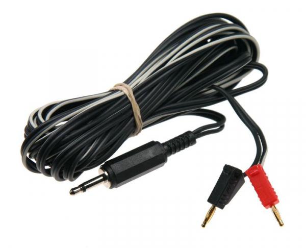 77673124_e_stim_long_2mm_cable.jpg