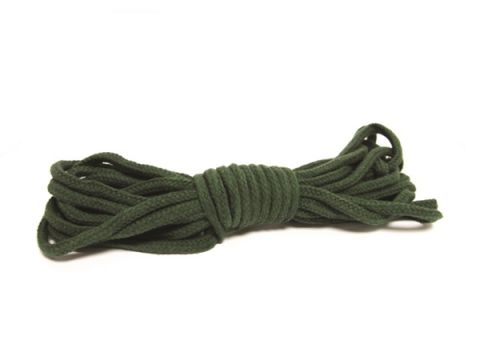 77611625_bondage_rope_cotton_10_m_green.jpg