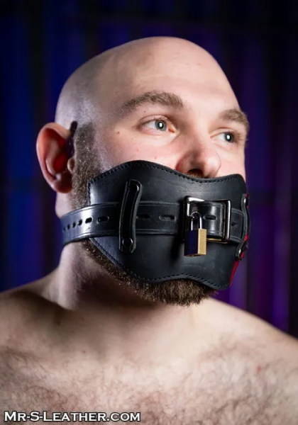 SHT048L_Locking_Front_Buckle_Gag_1.png