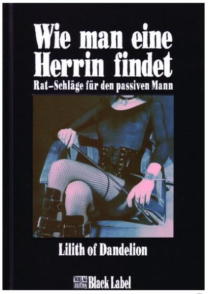 88010003_wie_man_eine_herrin_findet_1.png