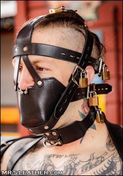SHT013GAG_head_harness_muzzle_with_gag_4_1.jpg