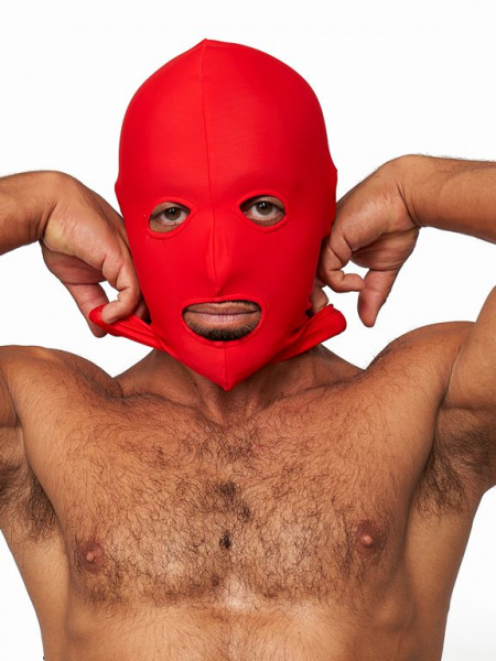 77631424_mister_b_lycra_hood_eyes_and_mouth_red_1.jpg